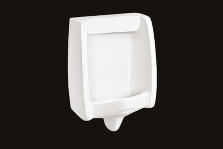 Wall-hung Urinal 418
