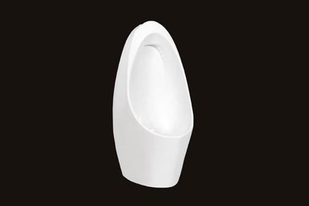 Wall-hung Urinal 424