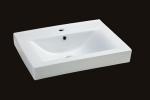 Porcelain Vanity Basin