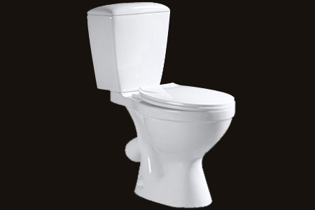 Toilet Manufacturer suppliers