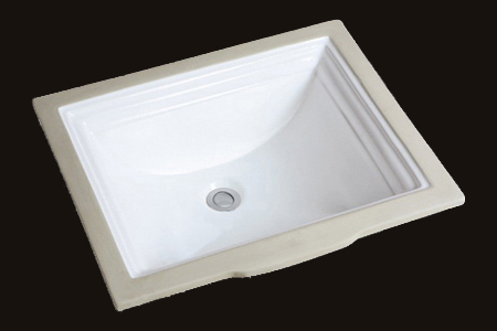 China Ceramic Sink