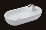 Countertop Washing Bowl
