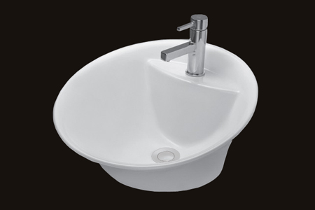 47. ... On Kids Sink Manufacturer Distributor Exporter Of Upc Ceramic Sinks