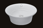 Countertop Wash Basin