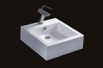 American Ceramic Sinks