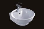 Quality Ceramic Lavatory