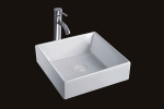 Ceramic Sink Source