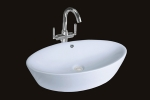 Ceramic Sink Remolding