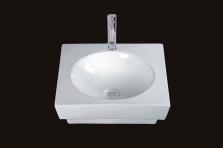 Wholesale Ceramic Sink