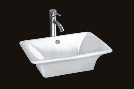 Home Sink Remold Project